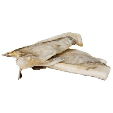 Bacalhau (Badanas)
