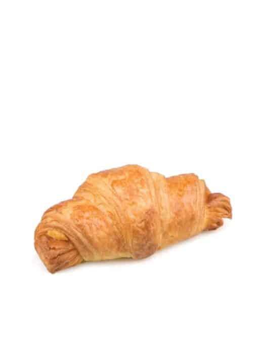 Croissant ovo